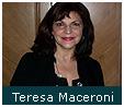 TERESA MACERONI