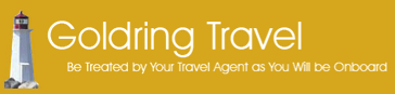Goldring Travel