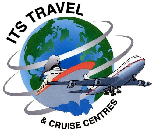 I.T.S. Travel & Cruises
