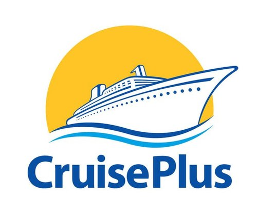 CruisePlus Management Ltd.
