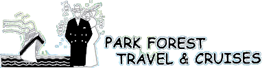Park Forest Travel Inc