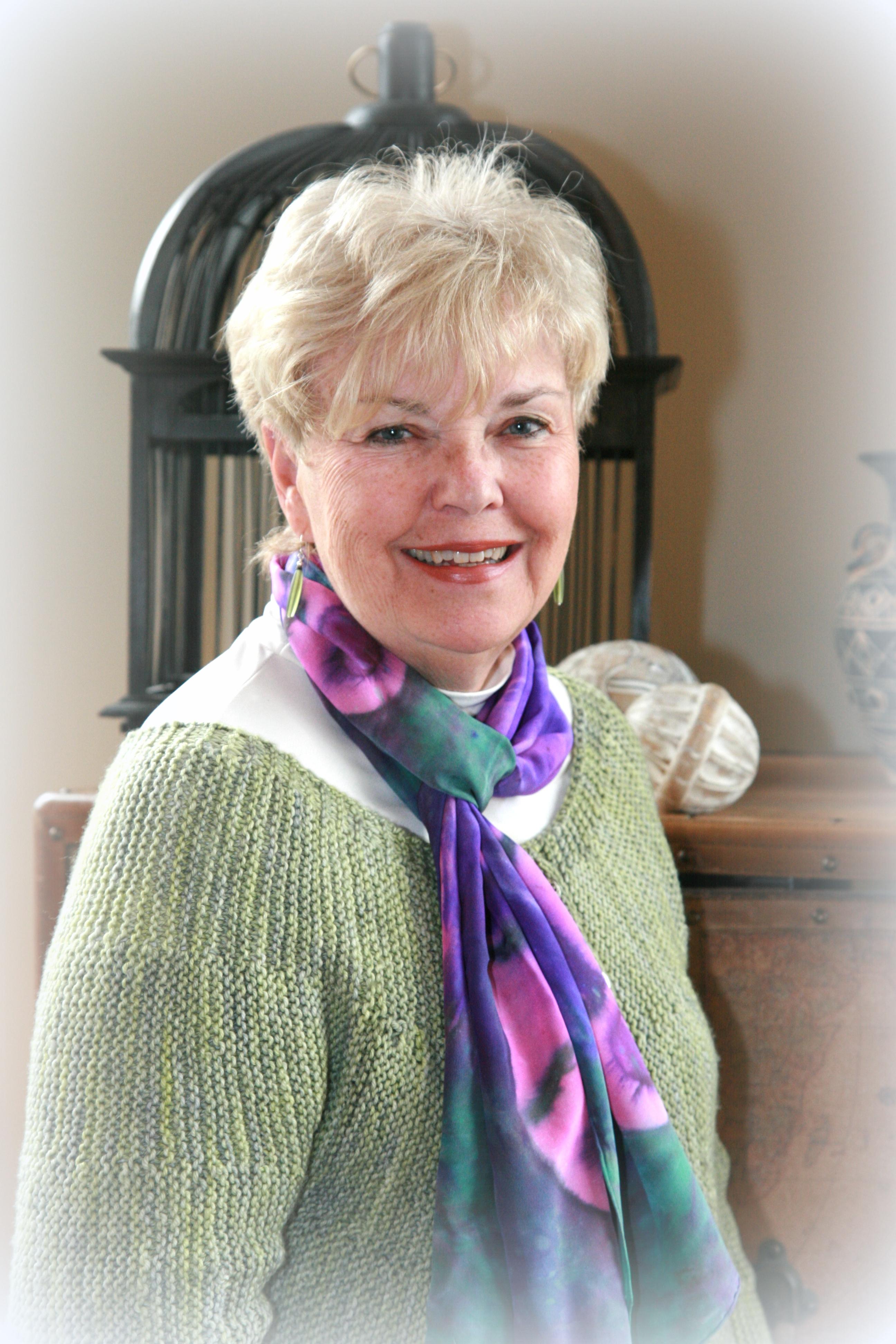 Judy Sumka