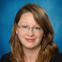 Lisa Derby
