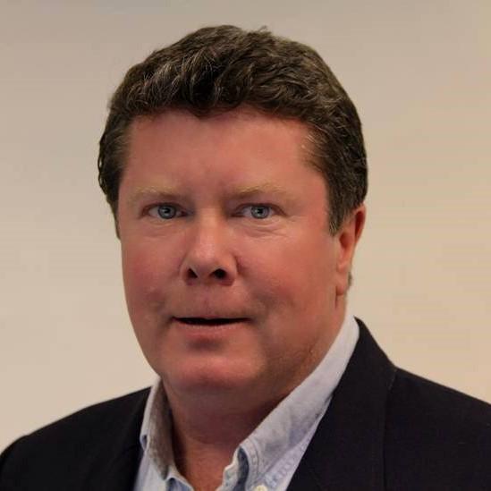 Daniel Scully