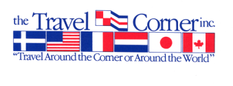 The Travel Corner, Inc.