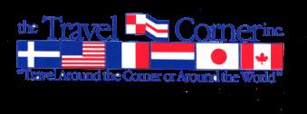 The Travel Corner, Inc.