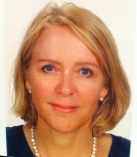 Patricia  Pilutik