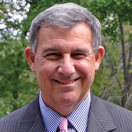Jerry Davis,
