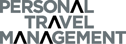 Personal Travel Management