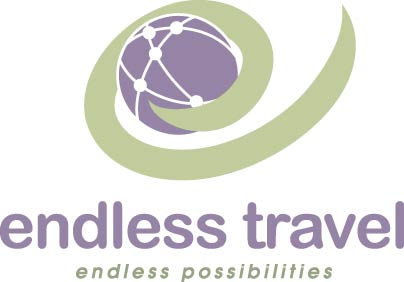Endless Travel