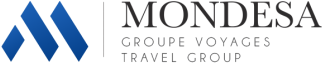 Groupe Voyages Mondesa Travel Group Inc.