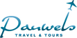 Pauwels Travel Bureau Ltd.