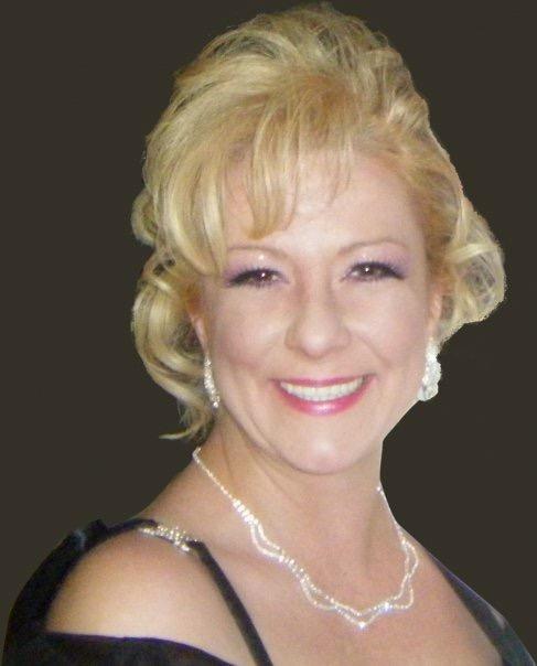 Sheryl  Vandenhouten