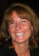 Cynthia Erickson