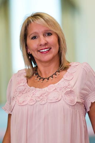 Laura Lukasik