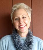 Wynette Brecher