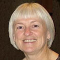 Shirley Jackman