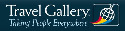 Travel Gallery Inc.