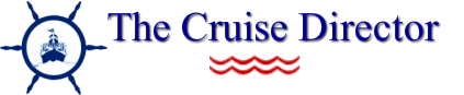 The Cruise Director, Inc.