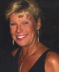 Vicki Powell