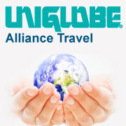Uniglobe One Travel