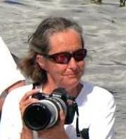 Sue Clark Koenig