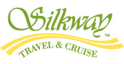 Silkway Travel and Cruise Inc.
