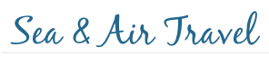 Sea & Air Travel