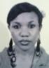 Chinonso Wokocha -Jekan