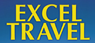 Excel Travel, Inc.