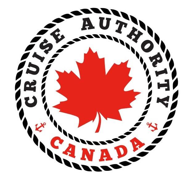 Cruise Authority Canada