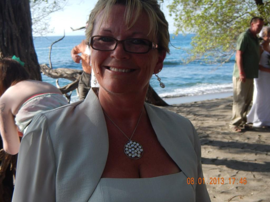 Susan-Jane Moir