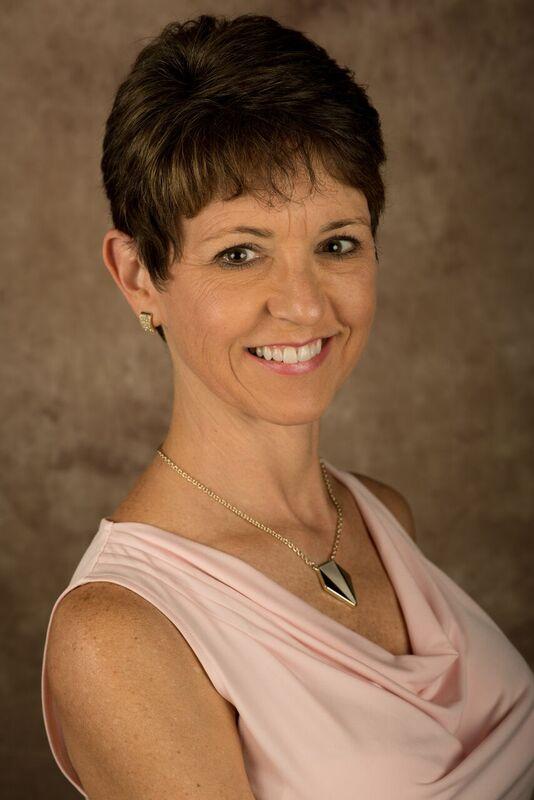 Ruth DeMuth