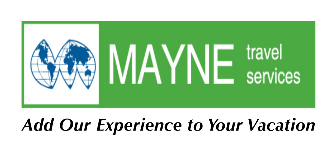 Mayne Travel Services Limited