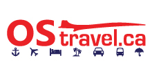 OS Travel Agency