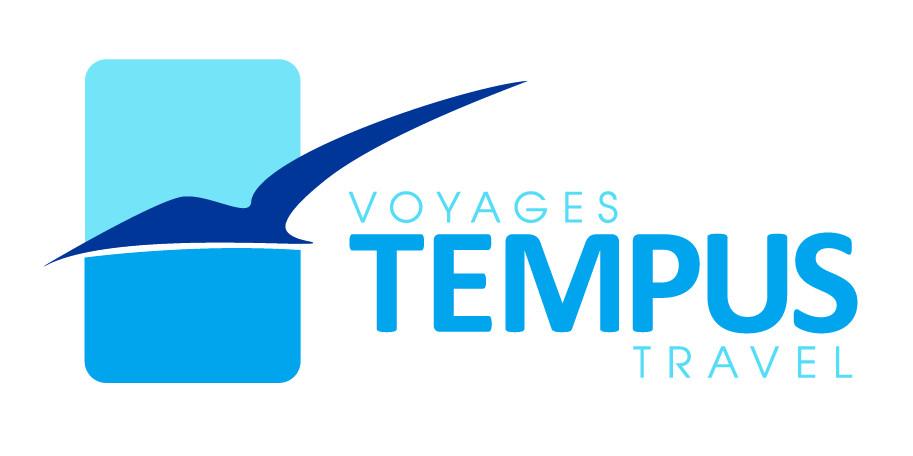 Vacances Preference Voyages Tempus