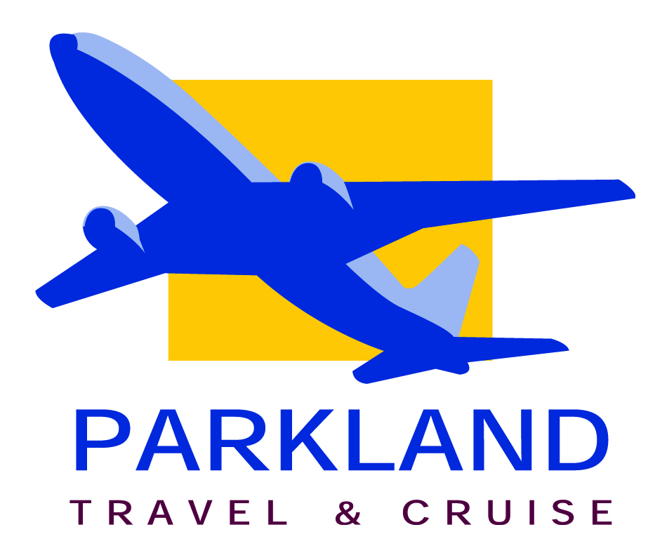 Parkland Travel & Cruise