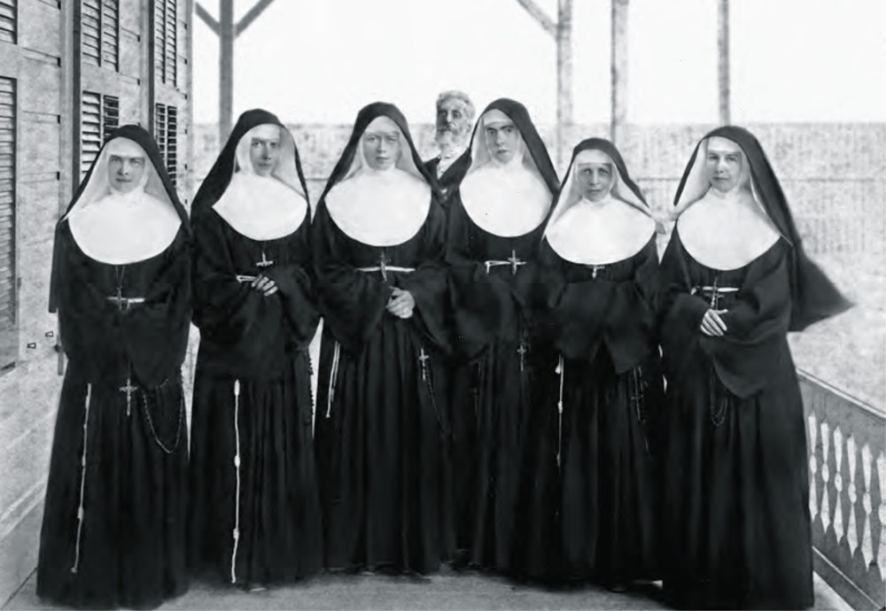 sisters_of_st-_francis_in_1886_at_the_branch_hospital_for_lepers_in_kakaako_honolulu