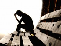 bench-depression
