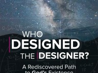 WHO_DESIGNED_THE_DESIGNER_Spot.indd