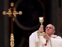 francis-liturgy