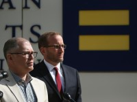 obergefell-equality