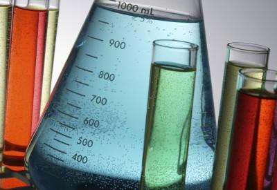 test-tubes-colors