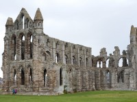 whitby-abbey
