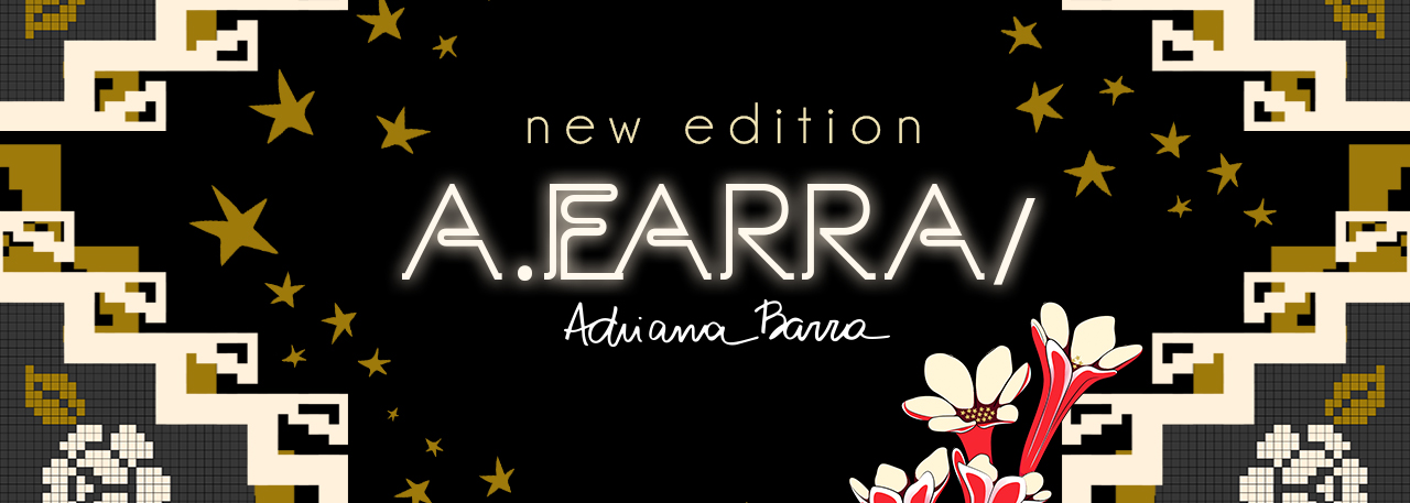 A.FARRA/
