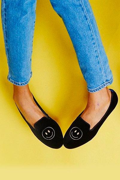 bluebird shoes