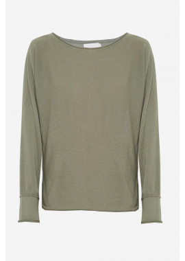 TOP CROPPED KLEOS