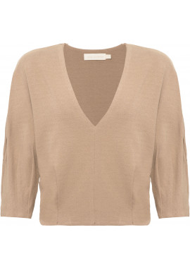 TOP CROPPED MIS