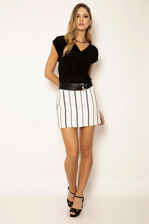 Shorts Saia Pamela