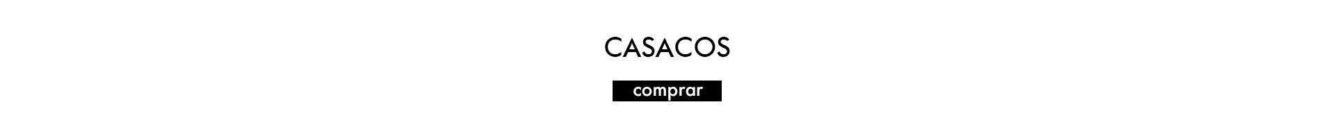 Casacos | Comprar